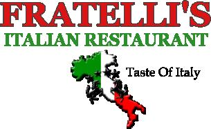 fratelli italian restaurant orlando